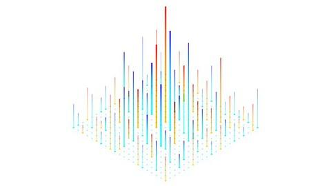 Azure Log Analytics Knowledge Check - Level 200, 300