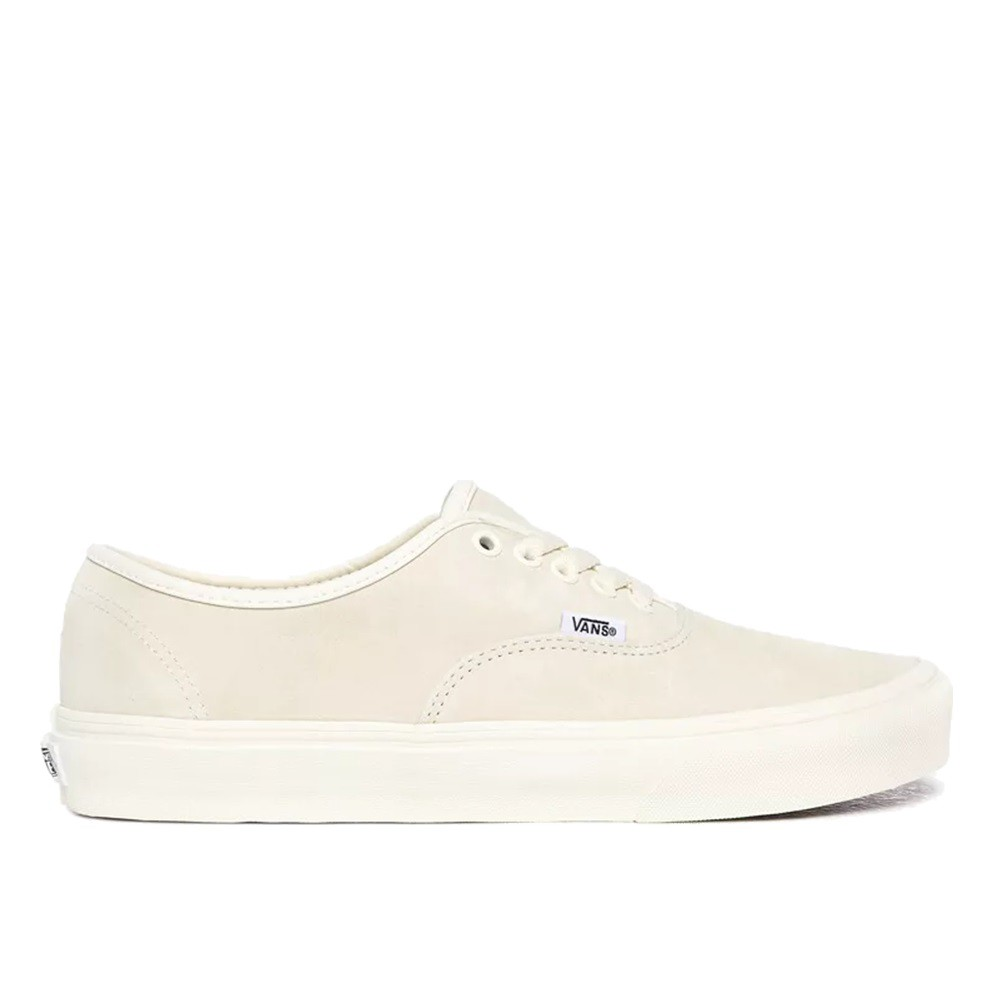 VANS 男女 AUTHENTIC MARSHMALLOW 奶茶 米灰【A-KAY0】【VN0A348A19A】