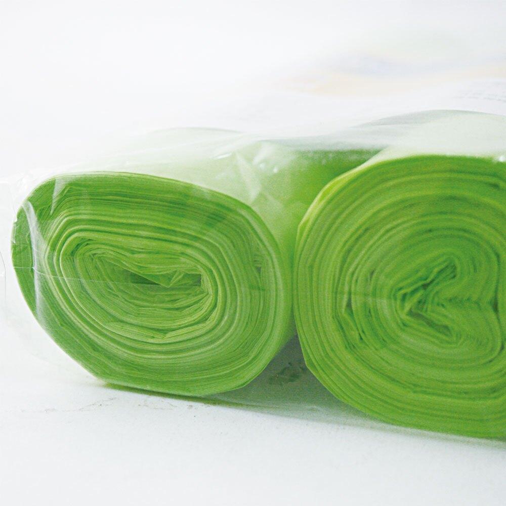 博明BRIGHTON 環保清潔袋 碳酸鈣可分解 垃圾袋 中 55x65cm