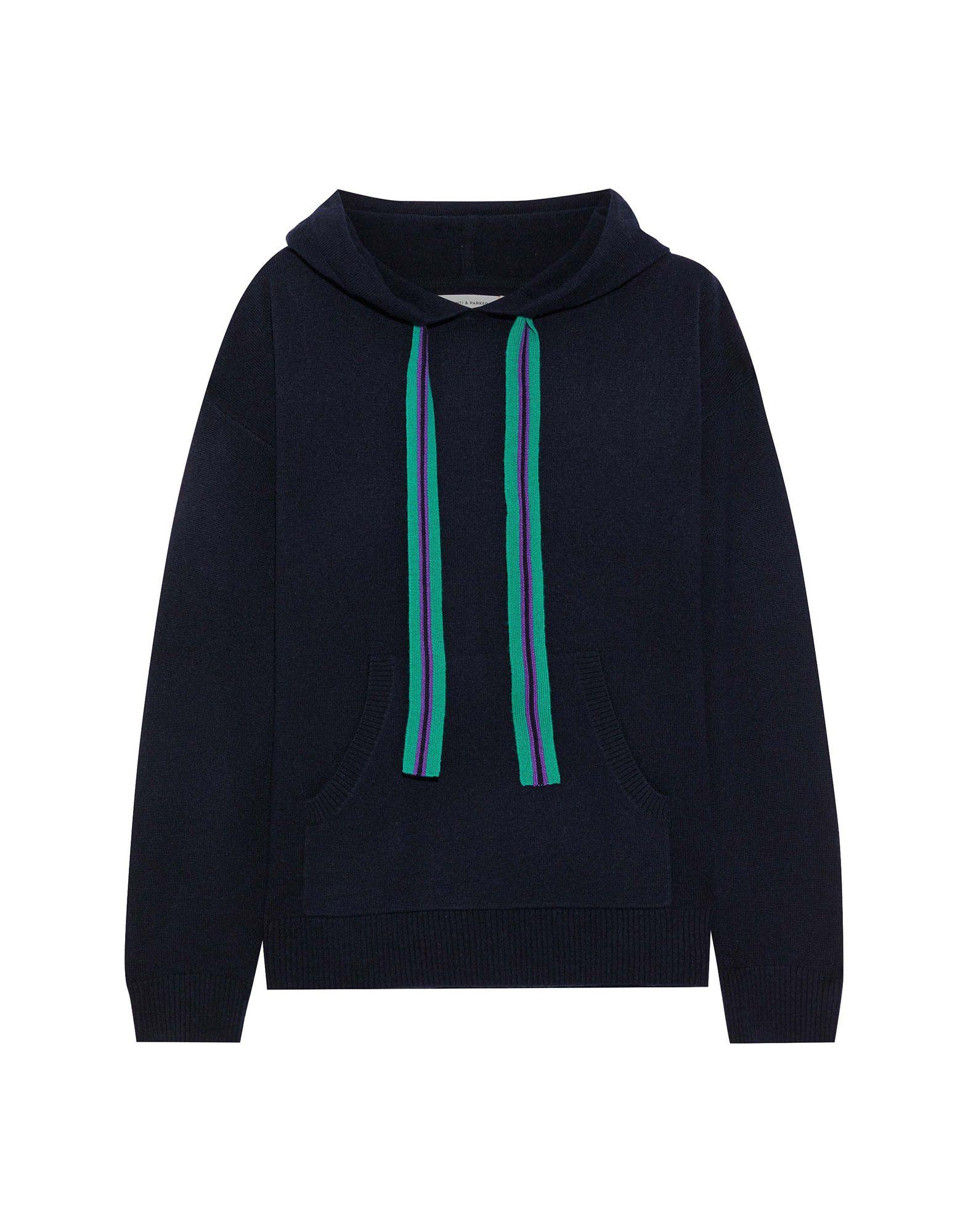 CHINTI & PARKER Sweaters - Item 14089885