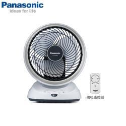 Panasonic國際牌 10吋 DC直流馬達循環扇 F-E10HMD