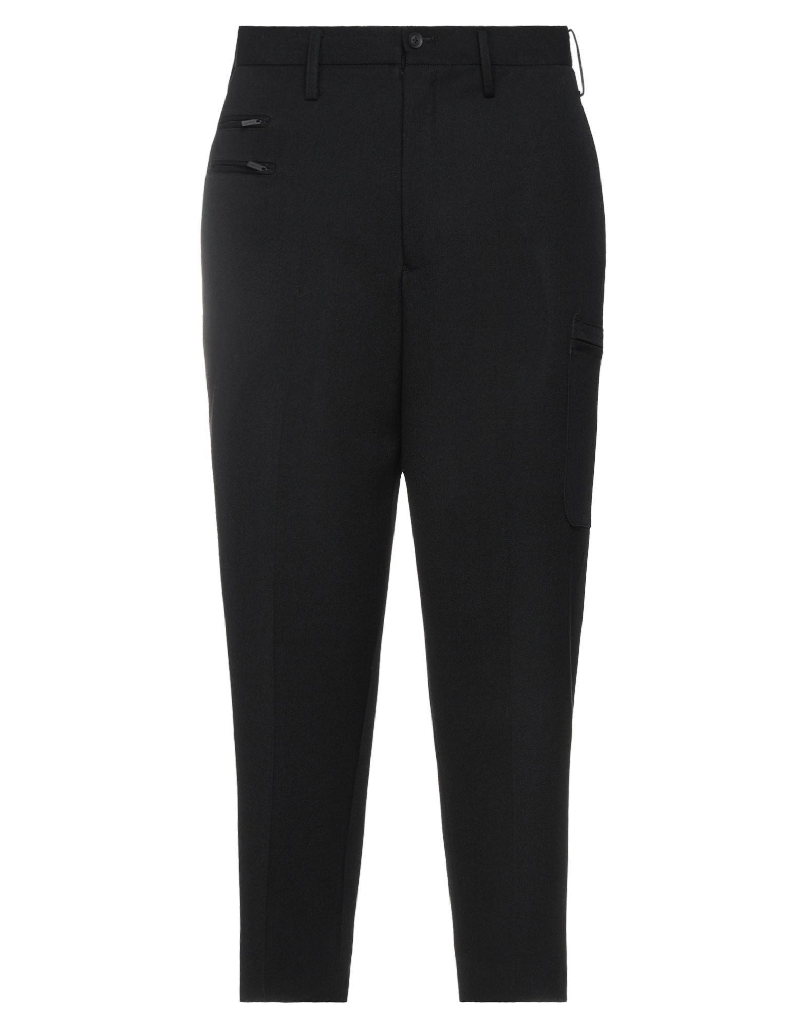 YOHJI YAMAMOTO JEANS POUR HOMME Casual pants - Item 13571877