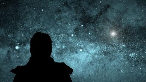 astrologicheskoe-prognozirovanie