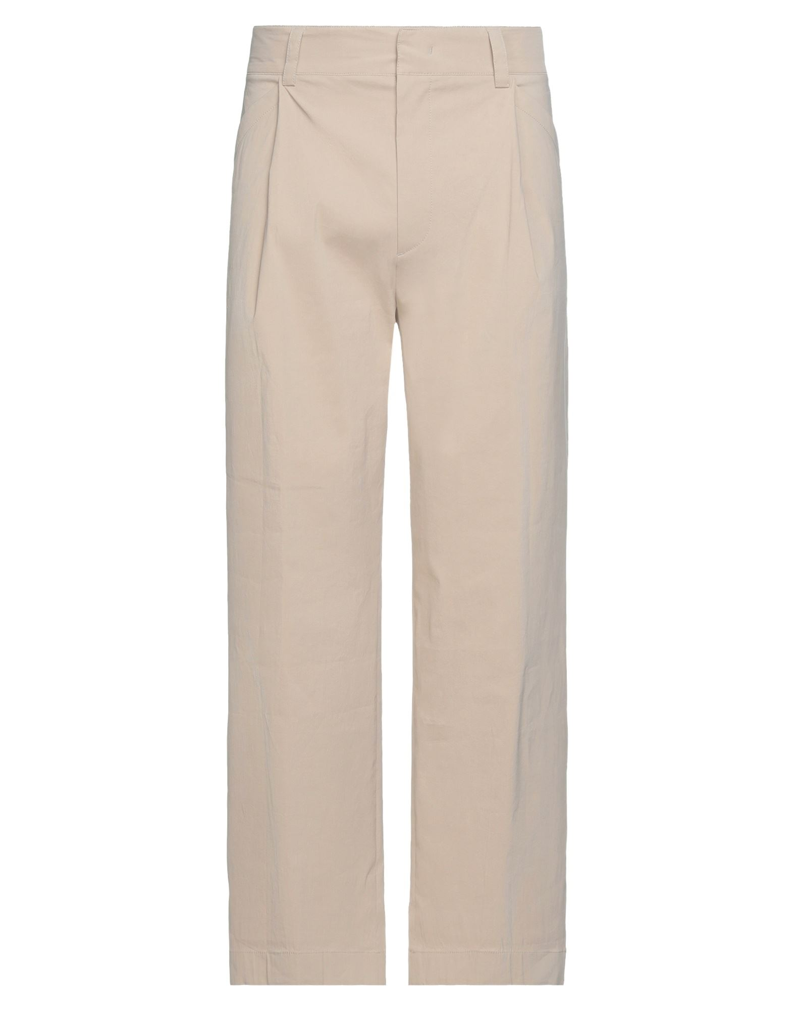 SYSTEM Casual pants - Item 13572696