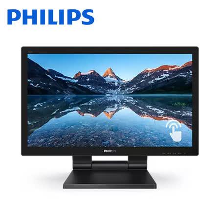 PHILIPS 22型 222B9T  螢幕顯示器