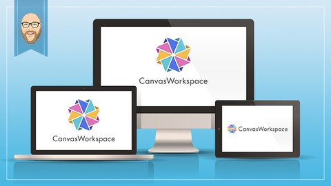 Mastering Canvas Workspace