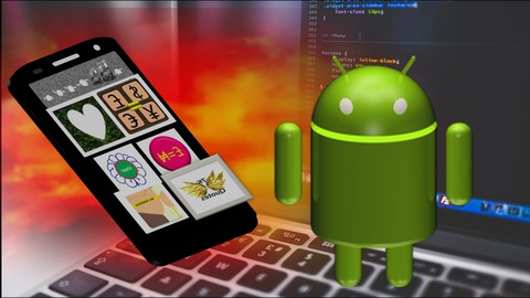 Android Apps Reskin Development Course: A Detailed Approach