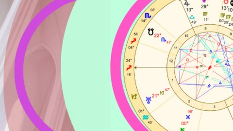 Deep Dive into the 12 Signs of the Zodiac in Astrology