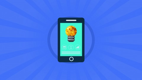 How to Come up with an Idea for the Next Great iPhone App