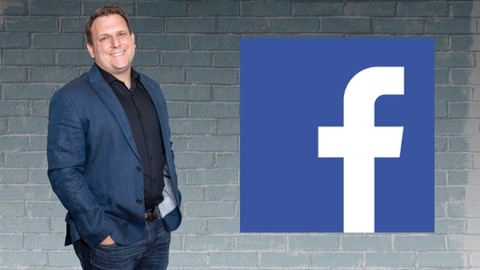 Facebook Ads Crash Course New for 2020!