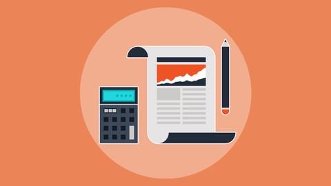 Accounting - Basic Costing