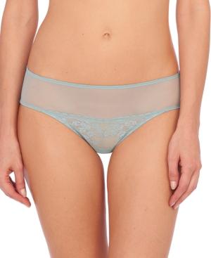 Natori Women's Cherry Blossom Girl Brief Underwear 776191