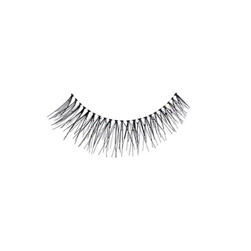 ARDELL假睫毛 #Sparkles 【特殊款】【LOOC】