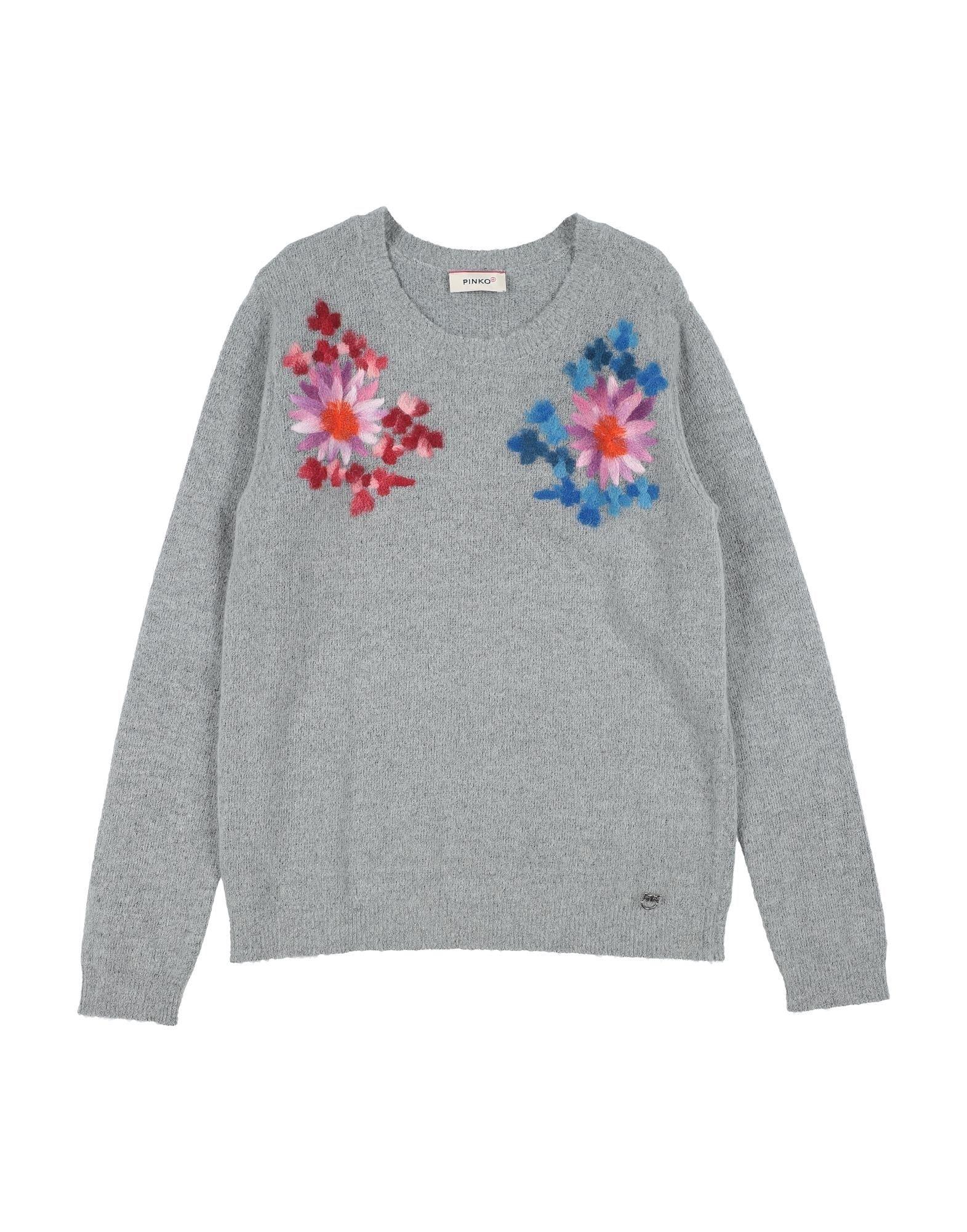 PINKO UP Sweaters - Item 14146690