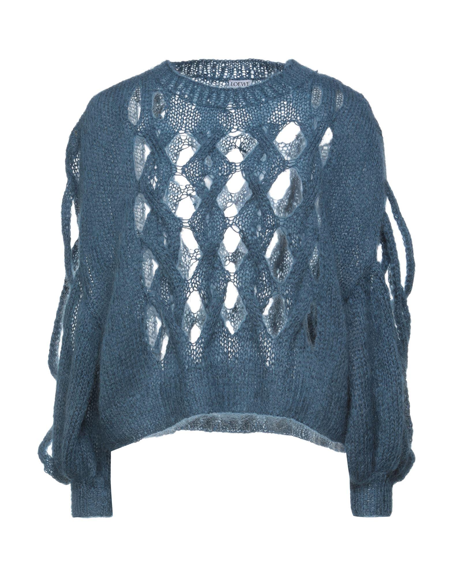 LOEWE Sweaters - Item 14133624