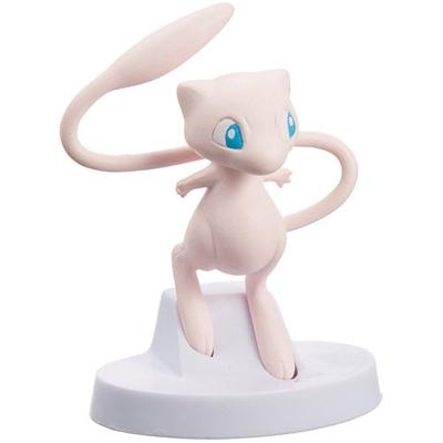 任選Pokemon GO 寶可夢 PCC-13 夢幻 寶可夢_PC96853 原廠公司貨 TAKARA TOMY
