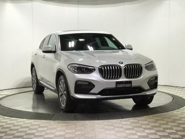 [訂金賣場]Certified 2019 BMW X4 xDrive