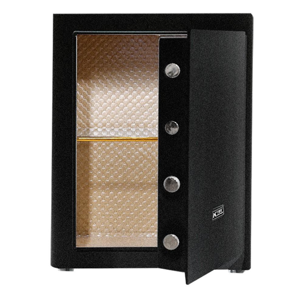 守護者保險箱 指紋保險箱 密碼保險箱 保險箱打不開 免擔心 台灣品牌 原廠保固 55CRN-2 廠商直送 現貨