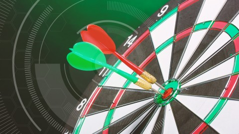 Build Profitable Business In a Competitive Niche Market