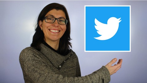 Twitter Marketing for Business: Step by Step