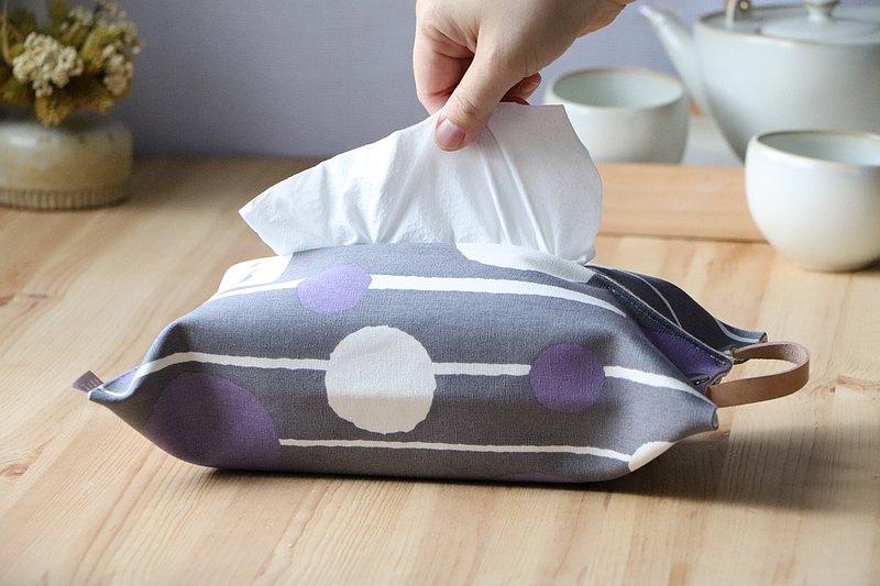 衛生紙套|家用|車用