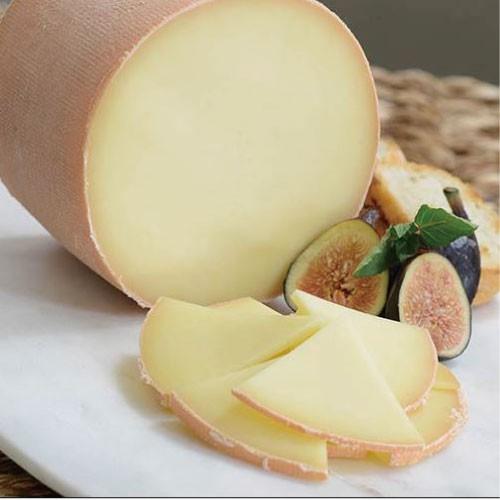瑞士修道士(泰德)乳酪-100g