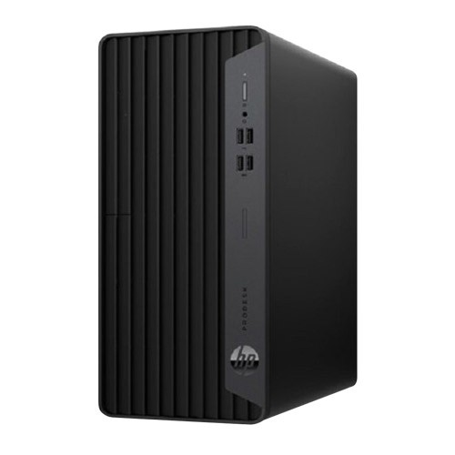 HP 惠普 400G7MT 電腦主機 十代I5 8G 1T+256P 商用電腦 347M0PA