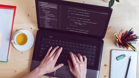 Alle Sprachen programmieren lernen