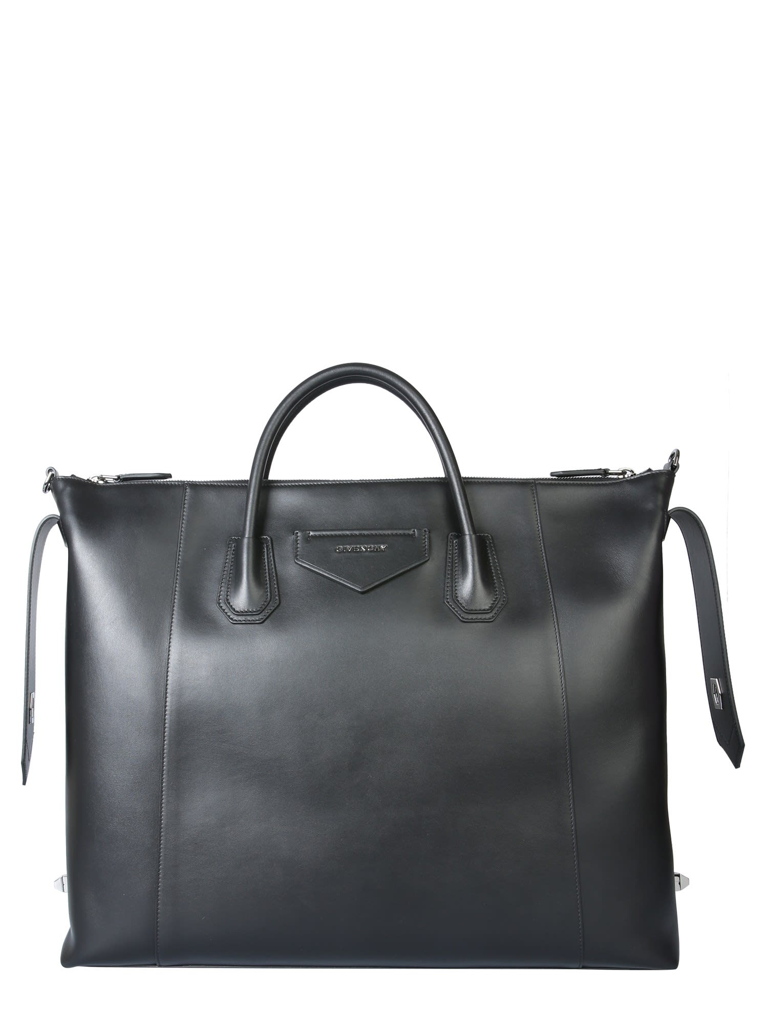 Givenchy Medium Soft Antigona Bag