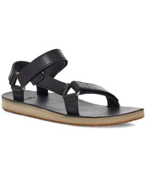 Teva Women's Original Universal Leather Sandals Women's Shoes