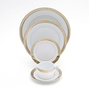 Philippe Deshoulieres Orleans Rectangle Cake Plate