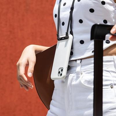 美國 MOFT|快拆手機掛繩 無手機型號限制 免手持立即解放雙手