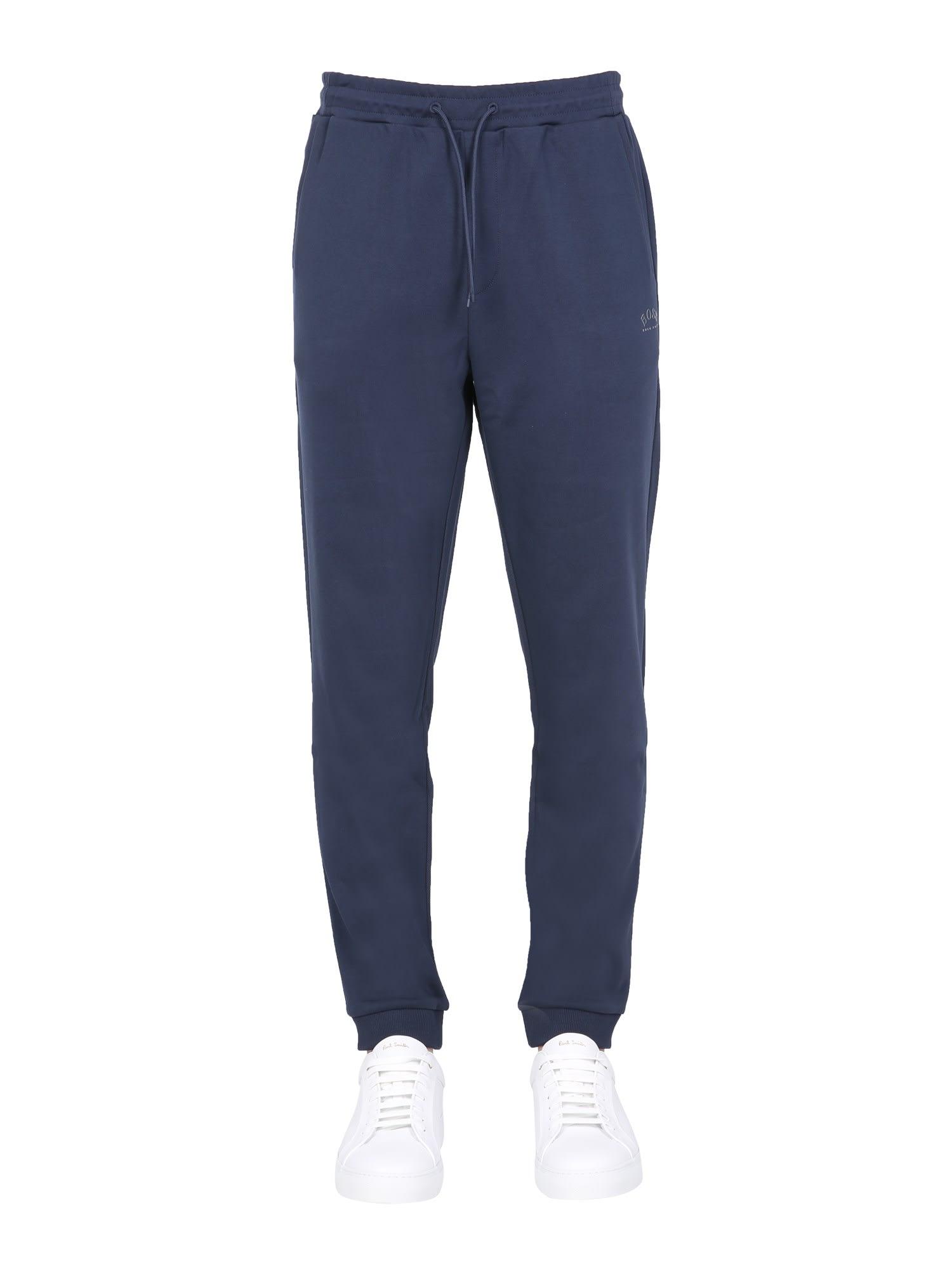 Hugo Boss Jogging Pants
