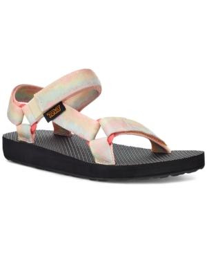 Teva Kids Original Universal Sandals Women's Shoes