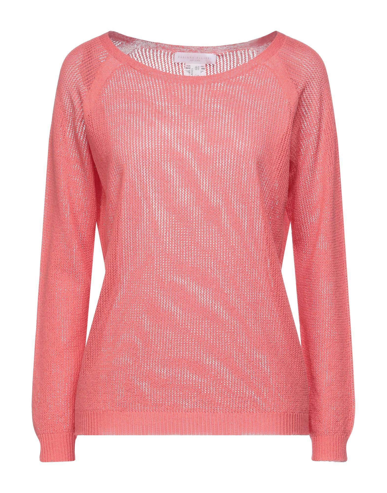 FABIANA FILIPPI Sweaters - Item 14112184