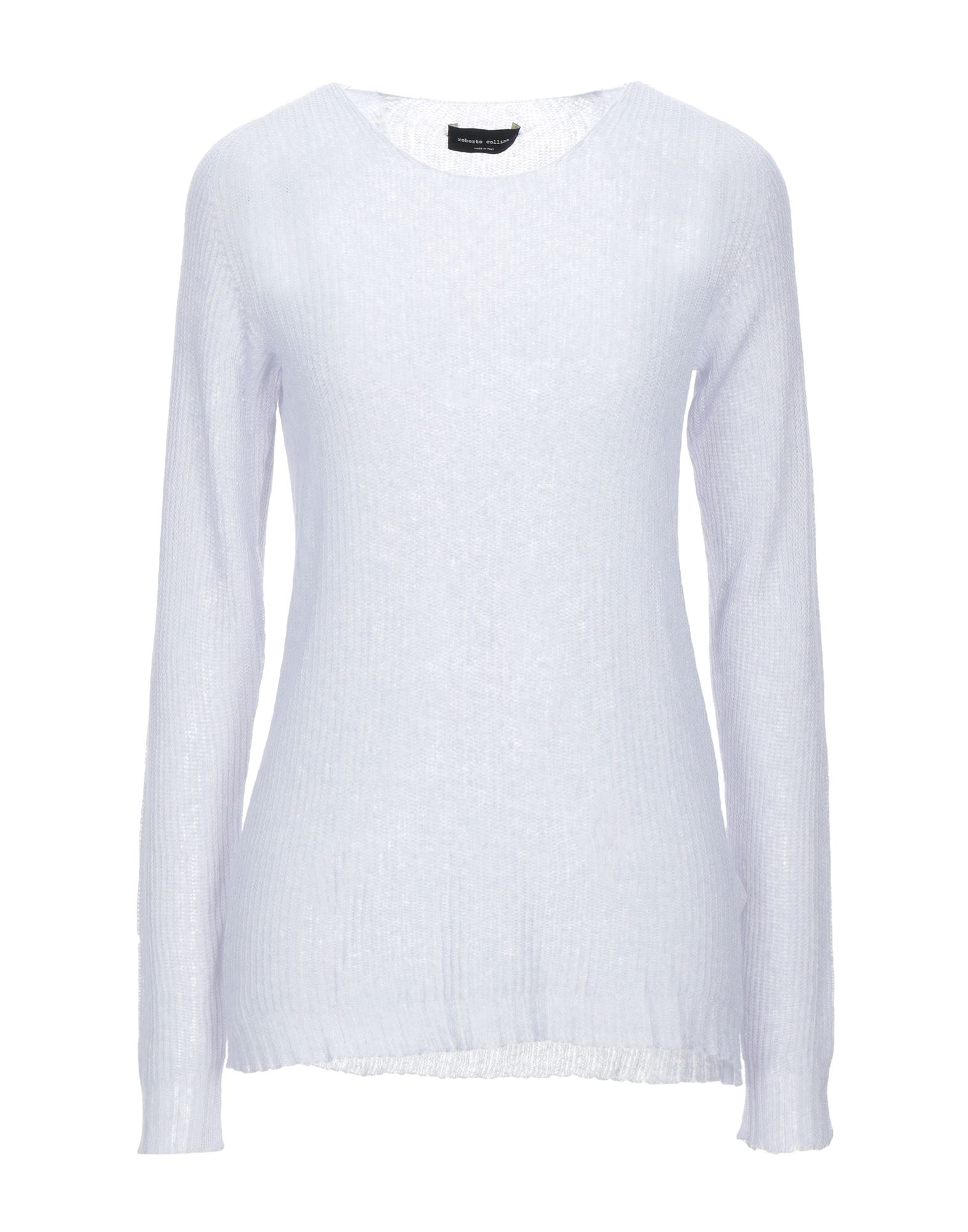 ROBERTO COLLINA Sweaters - Item 14099221