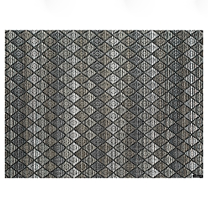 Chilewich Kite Table Mat, 14 x 19