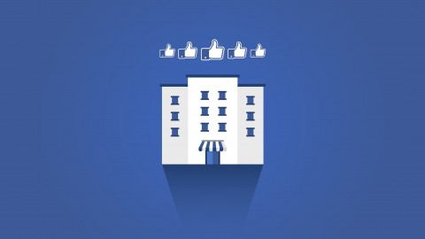 Facebook Advertising - A Beginners Guide for Business Owners