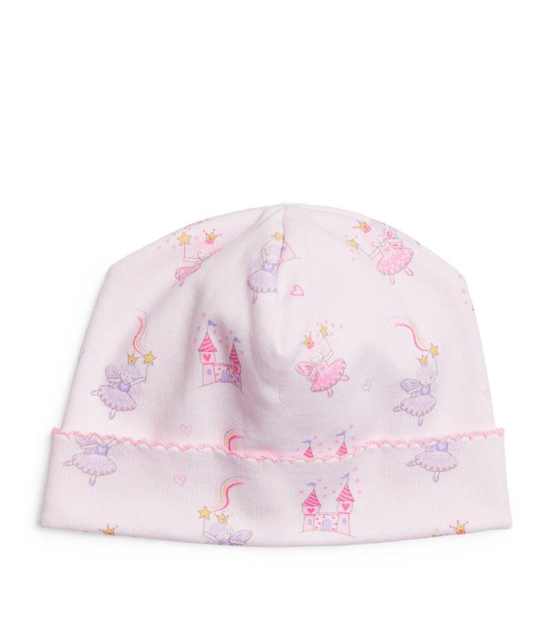 Kissy Kissy Fairytale Fun Hat