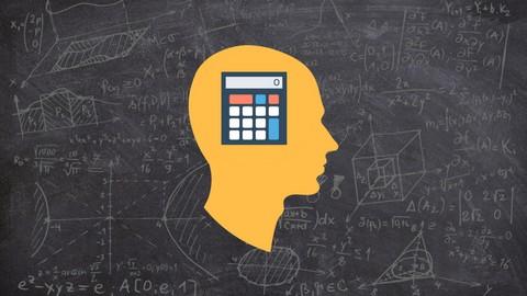 Fast Mental Math Tricks To Become A Human Calculator