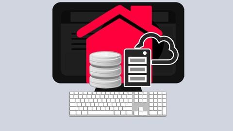 Setup AMPPS localhost for web development