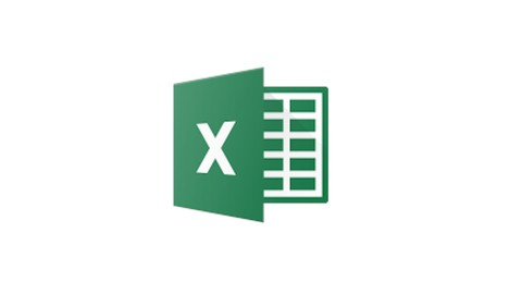 The Microsoft Excel Survival Guide
