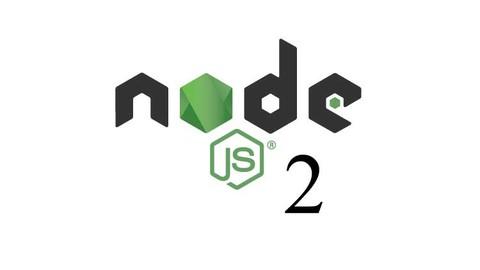 Node. js Part2