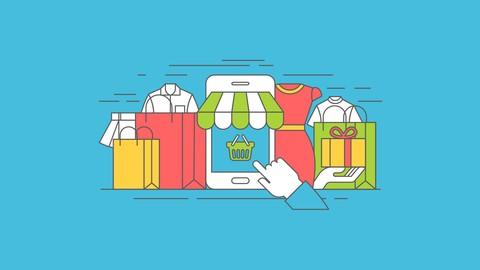 Shopify y Instagram: Domina Shopify Con Instagram Facilmente