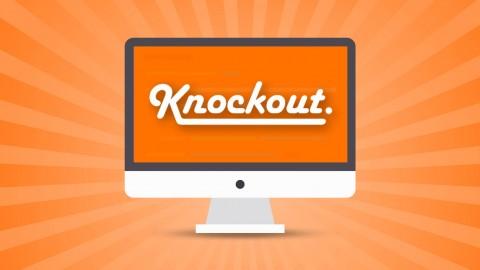 Knockout JS from scratch