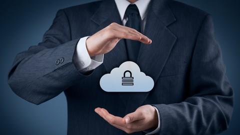 Demystifying Oracle Database Security: On-Prem & Oracle Cloud