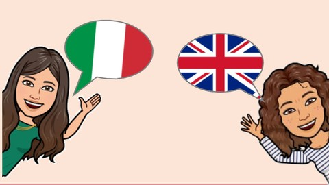 Improve your English for Tourism and Hospitality - Italian