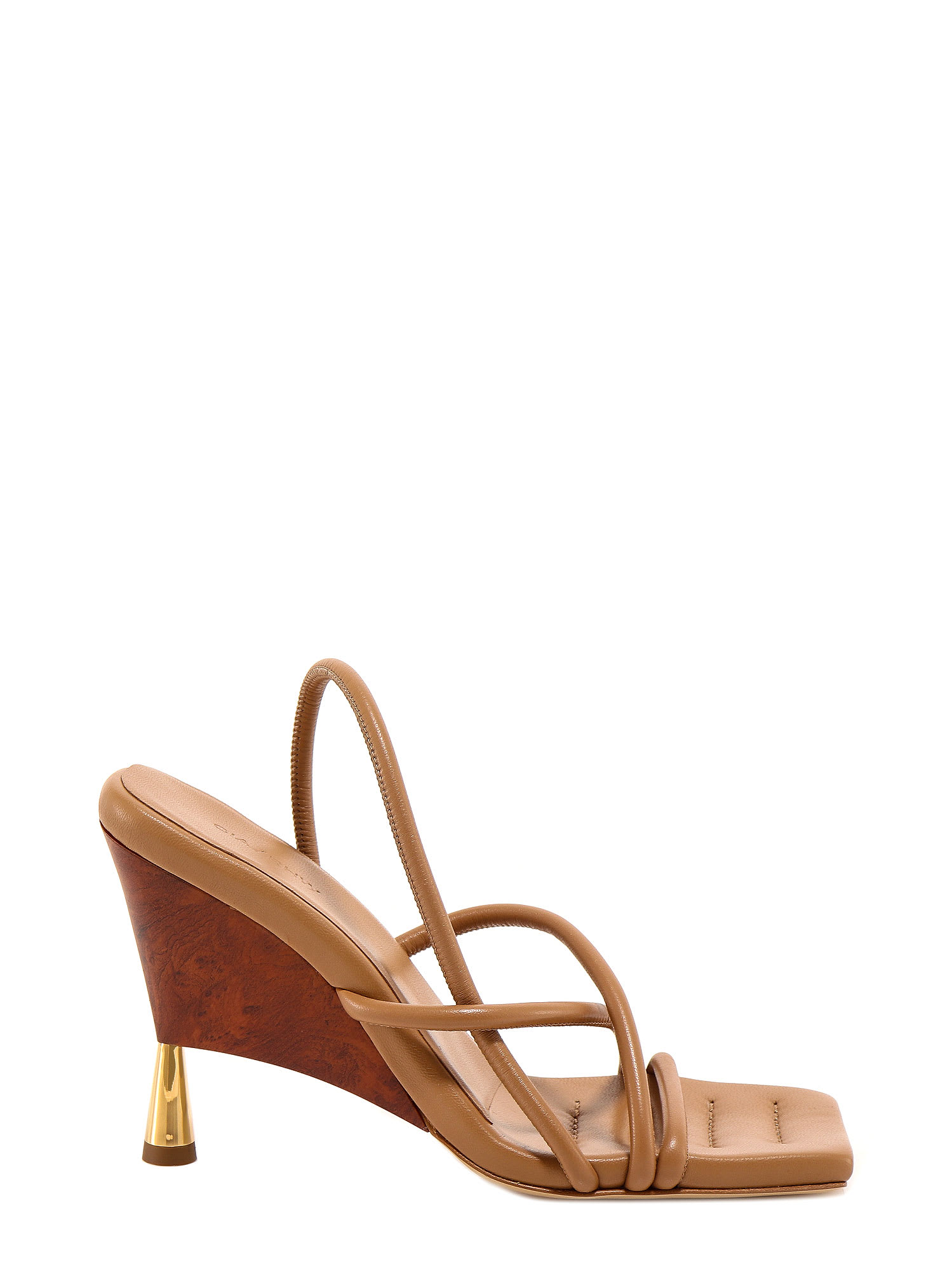 Gia X Rhw Rosie 2 Sandal