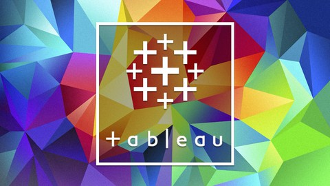 Tableau 2020 Training for Data Science & Business Analytics