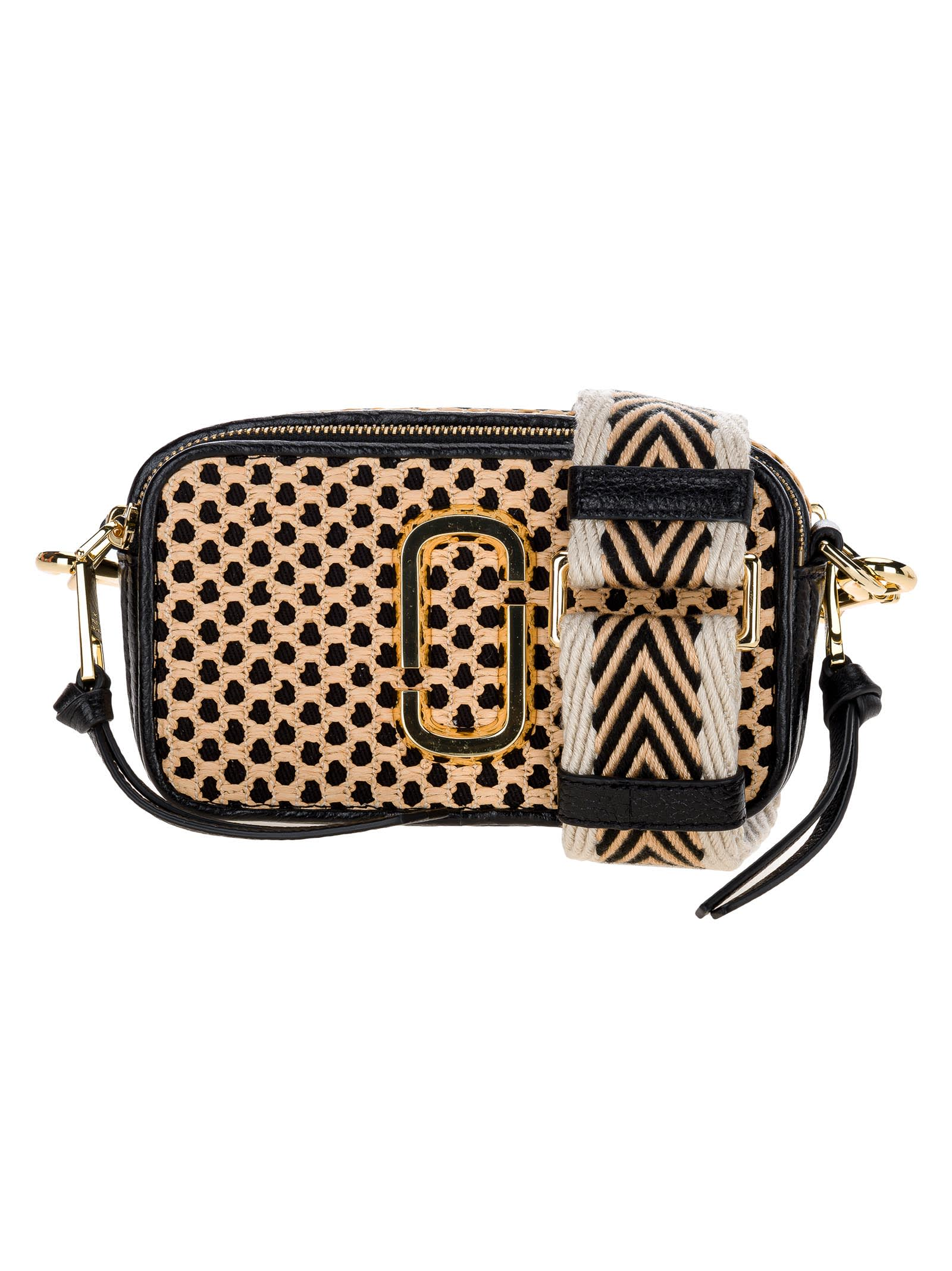 Marc Jacobs The Snapshot Cane